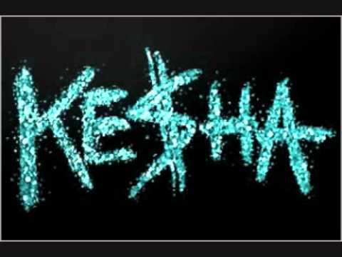 KeshaTik Tok Download Link