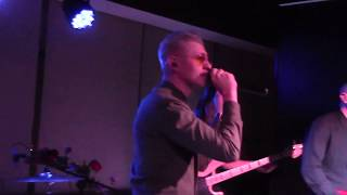 Download Фіолет - Rivne, Ukraine ,SkyBar Manhattan (20.11.19) Mp3 and Videos