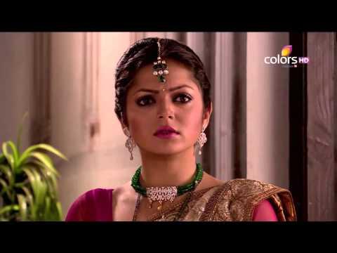 Madhubala   28th September 2013   Full Episode HD