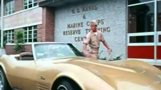 USMC Commercial 1970s.flv