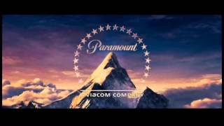 MGMParamount PicturesNickeloden MoviesImagine Entertainmen2011