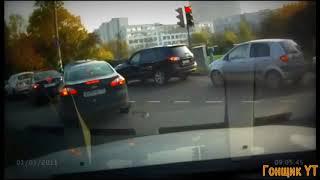 Авто Аварии Версия 1.2