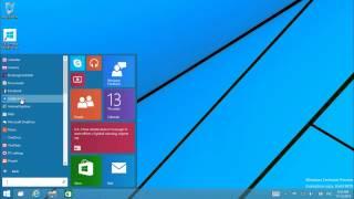 Изменения в Windows 10, сборка 9879 (XDRV.RU)