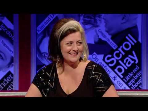 Have i got news for you s57e09 extended #hignfy