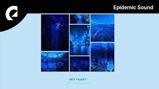 Download lagu Just Peachy feat. Cleo Kelley - The Ocean's Blue