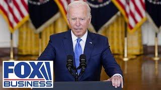 Biden to address world amid multiple mounting crises in US