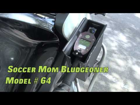 My Dad's a Soccer Mom: On the Set from YouTube · Duration:  1 minutes 1 seconds
