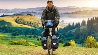 Learn To Bike Tour With The