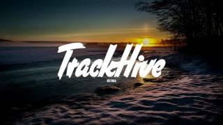 Octave Minds - Tap Dance (ft. Chance The Rapper)