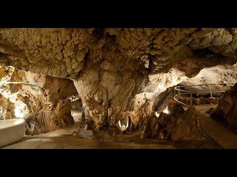 Discover Grotta Giusti Resort Golf & Spa in Tuscany | Voyage Privé UK