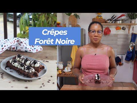 crêpes-foret-noire