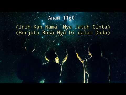 Baixar Anan 1160 - Download Anan 1160   DL Músicas