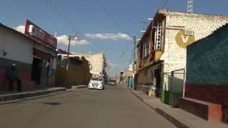 recorrido 2 loma de zempoala yur gto filmaciones bedolla pa que no se les olvide