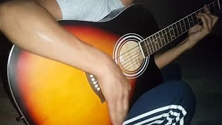 Turkmen gitara-Aynam,Selbijan,Maralym 2018