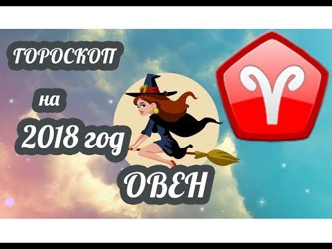 Гороскоп на 2018 год для Близнецов: женщины и мужчины