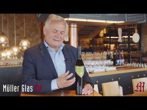 müller_glas_&_co_handelsgesellschaft_m.b.h._video_unternehmen_präsentation