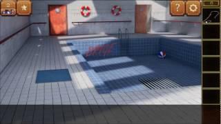Can You Escape - Titanic Level 6 Walkthrough