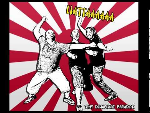 The Dumpling Paradox - Uattà
