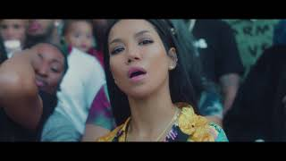 Music video by Jhené Aiko featuring Kurupt performing Never Call Me...