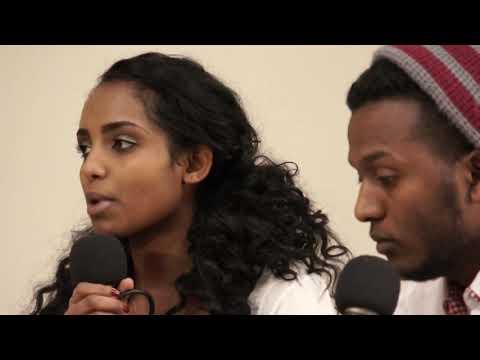 New Eritrean   drama 2018 Eritrean Church  Philadelphia (Ohio Columbus)