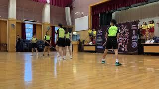 Publication Date: 2019-06-15 | Video Title: 超新星團體花式跳繩香港盃 2019 - 聖文德天主教小學