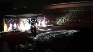Video [160731] BigBang 0.to.10 @ Osaka - Bang Bang Bang download MP3, 3GP, MP4, WEBM, AVI, FLV Agustus 2018