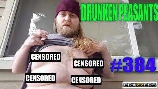PewDiePie says a Slur - Stupid Ads - Cutting the Fat - Drunken Peasants #384