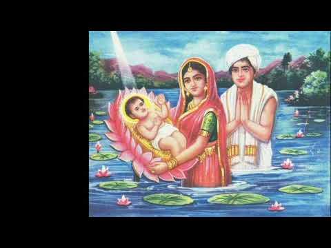 दुःख में सुमिरन सब करे, सुख में करे न कोई । (Dukh me sumiran sab kare) Saheb Kabir Bhajan
