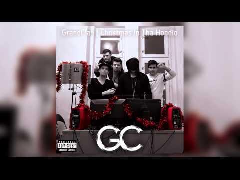 GrandClan - Christmas In Tha Hoodio