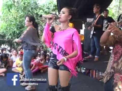 WONG LANANG LARA ATINE LIVE DEWI KIRANA Pekiringan Kec.Kesambi -Cirebon