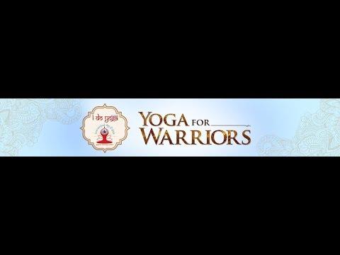 June 9th - 5th International Day of Yoga