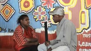 MMR2004 Jigalong Jigalong Interviews
