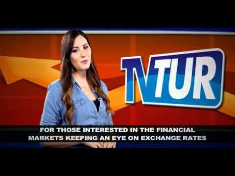 TVTUR - indices economicos.wmv