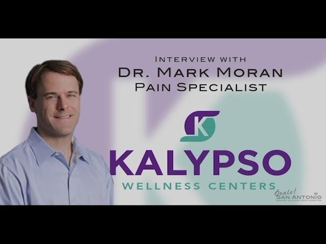 Dr. Moran Interview - Kalypso