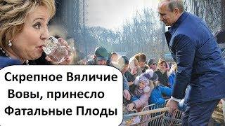 ВОВА СМОТРЯЩИЙ ЗА КОШЕЛЬКАМИ РОССИЯН ИЛИ НОВАЯ ИСТОРИЯ ОФШОРНОГО ДРУГ ПУТИНА
