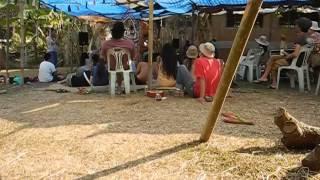 Shambhala in Your Heart Festival 2014 - U-Key 1/2