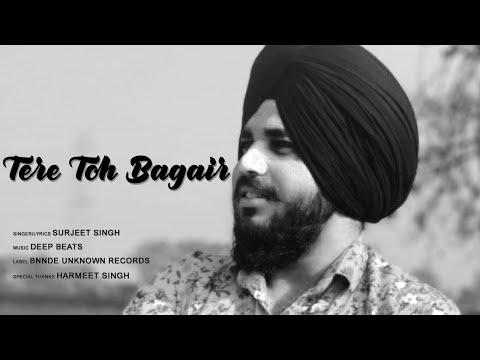Download Youtube: Iphone | Kanwar Grewal | Live Speech