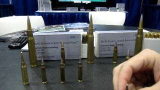 dsg-technology-pnw-arms-multi-environment-ammunition-mea-supercavitating-underwater-ammo-1