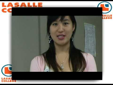 Win a Full Year Scholarship at LaSalle College Montreal, Canada