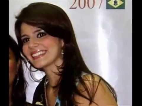 Raphaella Benevides