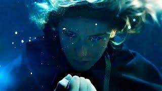 Вторжение — Тизер-трейлер (2020)