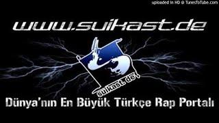 Santi aka Universe Feat  Defkhan -Gozunu Yumdu Yarinlar    suikastnoktade  Resimi