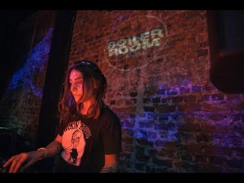 Zozo Boiler Room Istanbul DJ Set