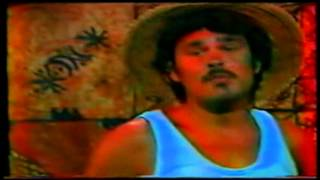 """"""" Te Here te Aroha """" - Angélo NEUFFER"""