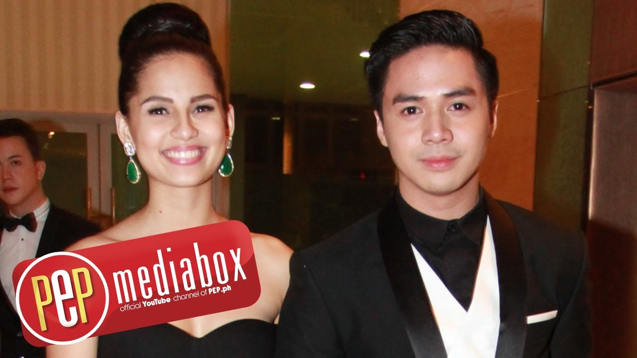 sam concepcion and jasmine curtis relationship help