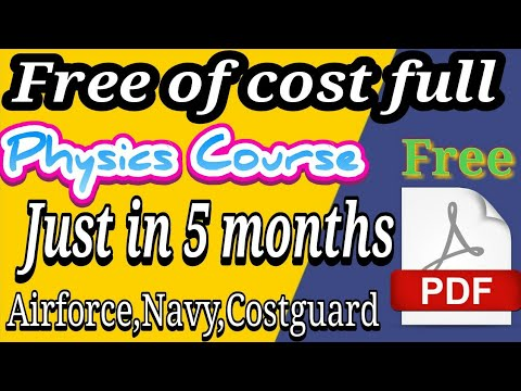 Free of cost Airforce ,Navy , NDA and other defence related exam