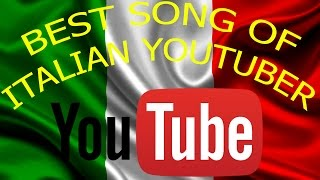 Canzoni usate da ilvostrocarodexter, Favij, Anima, St3pny, Surrealpower e molti altri youtuber!