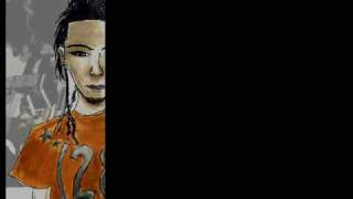 EyeLeash, Teenage Memoir, Blog Novel, Book Trailer