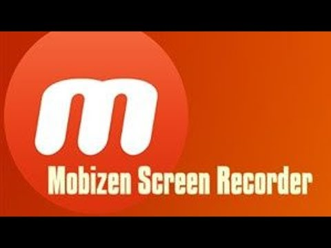 Обзор Mobizen Screen Recorder для Андроид