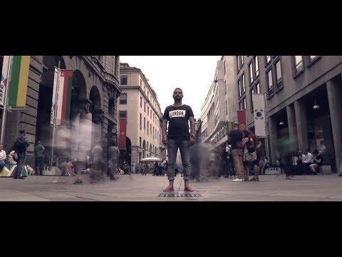 TooNes - Roma (Official Music Video)